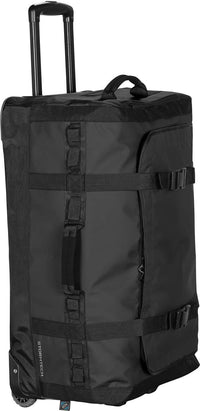 Gemini Waterproof Rolling Bag (S) - GBT-3