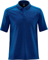 Men's Endurance HD Polo - GPX-5