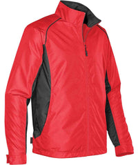 Clearance Men's Axis Track Jacket - GTX-2