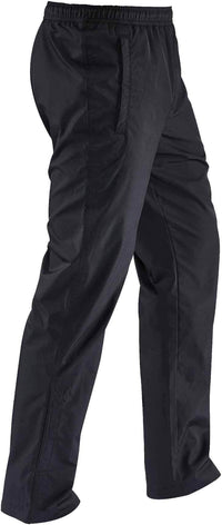 Clearance Men's Endurance Pant - JTP-1