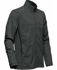 Men's Greenwich Lightweight Softshell - KS-3