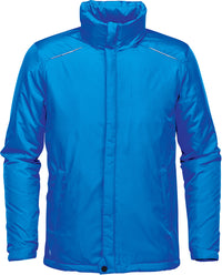 Youth's Nautilus Insulated Jacket - KXR-1Y