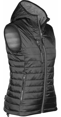 Women's Gravity Thermal Vest - PFV-2W