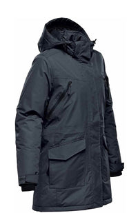 Women's Fairbanks Parka - PXR-1W