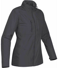 Clearance Women's Sirocco Performance Shell - RPX-1W