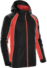 Youth's Road Warrior Thermal Shell - RWX-1Y
