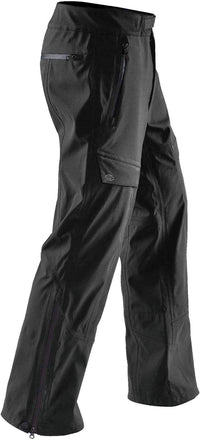 Men's Synthesis Pant - RXP-1