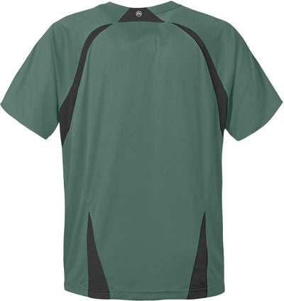 Youth's STORMTECH H2X-DRY® Select Jersey - SAT120Y