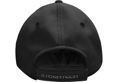 Clearance Softshell Cap - SSH-1