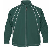 Clearance Women's Blaze Twill Jacket  - STXJ-1W