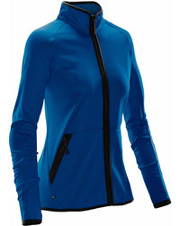 Women's Mistral Fleece Jacket - TMX-2W