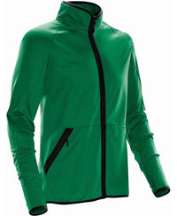 Men's Mistral Fleece Jacket - TMX-2