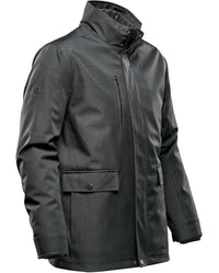 Men's Montauk System Jacket - UBX-1