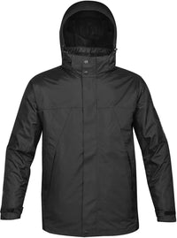 Men's Fusion 5-in-1 System Jacket - VPX-4