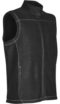 Men's Reactor Fleece Vest - VX-4