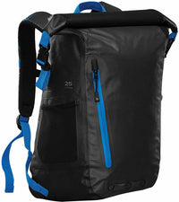 Rainier 25 Waterproof Backpack - WTX-1