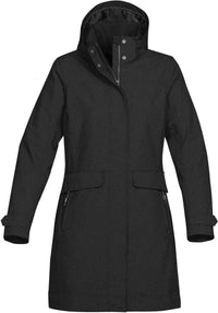 Women's Waterford Jacket - WXJ-1W