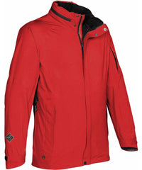 Clearance Men's Precision Softshell - XBL-1