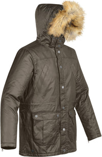 Men's Balmoral Field Parka - BXF-1