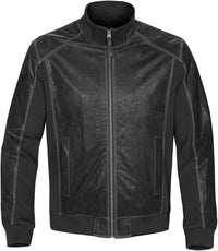 Clearance Men's Roadster Jacket  - LRJ-2
