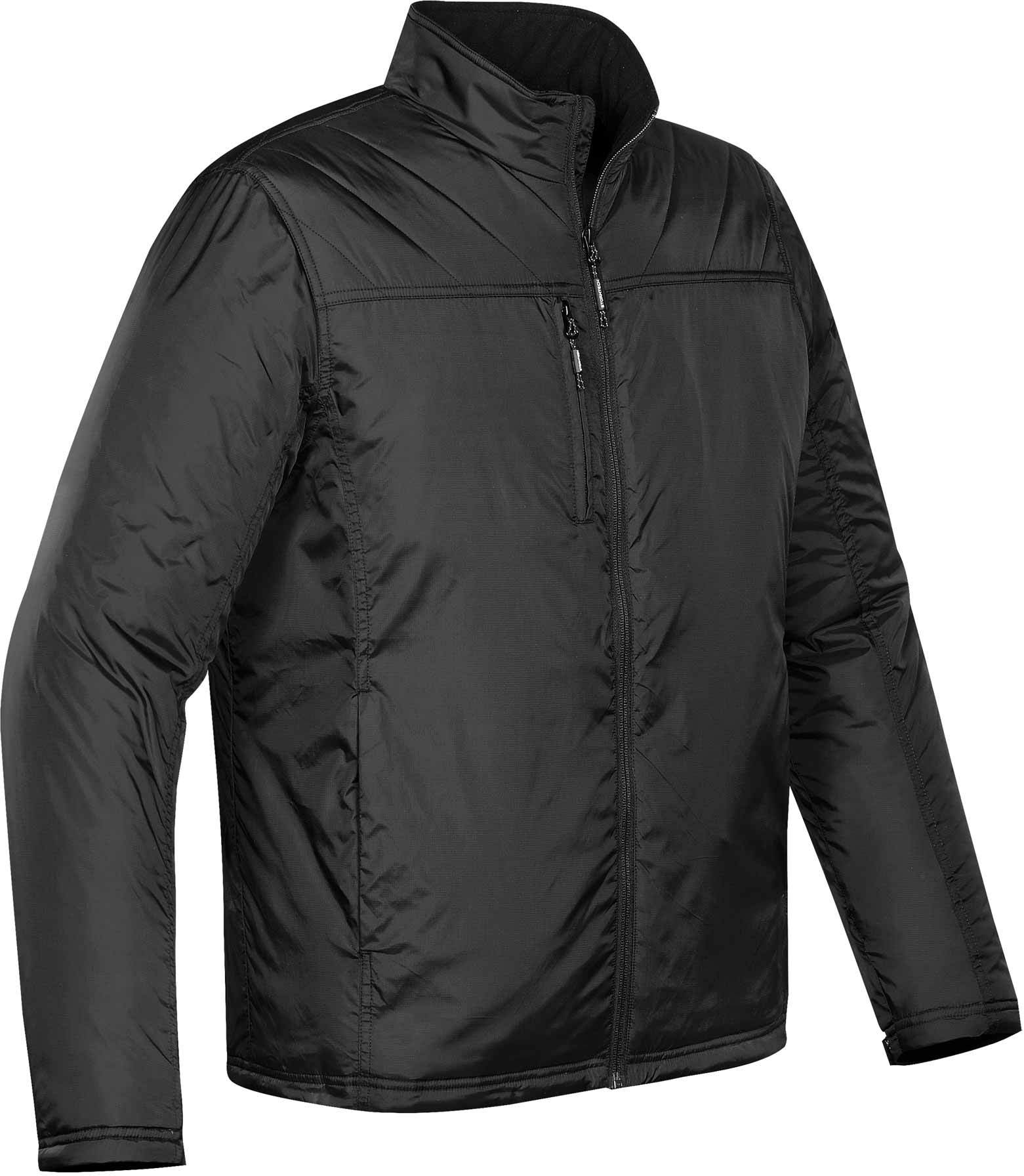 Clearance Men's Summit Thermal Jacket NL 1
