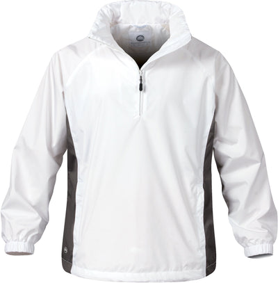 Clearance Women's Micro Light Windshirt - WR-1W