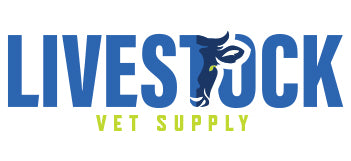 Livestock Vet Supply