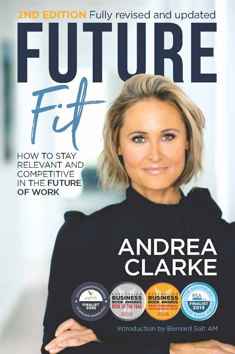 Future-Fit-2nd-Edition-Andrea-Clarke