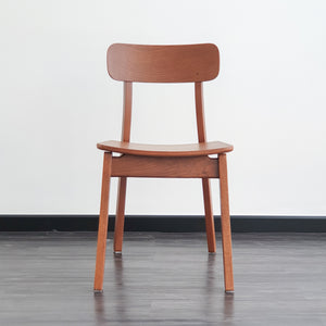 Charlie Chair