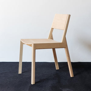 Tami Chair