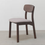 Muntia Chair