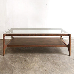 Mello Coffee Table