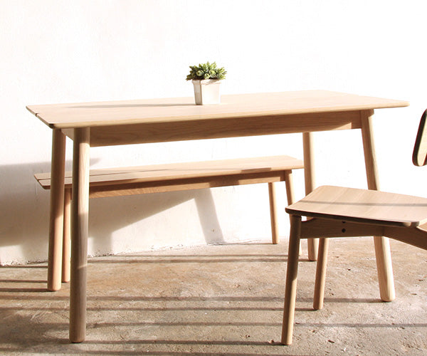 Plong Table