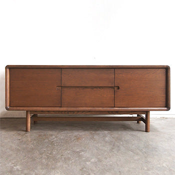 Sumo TV Sideboard