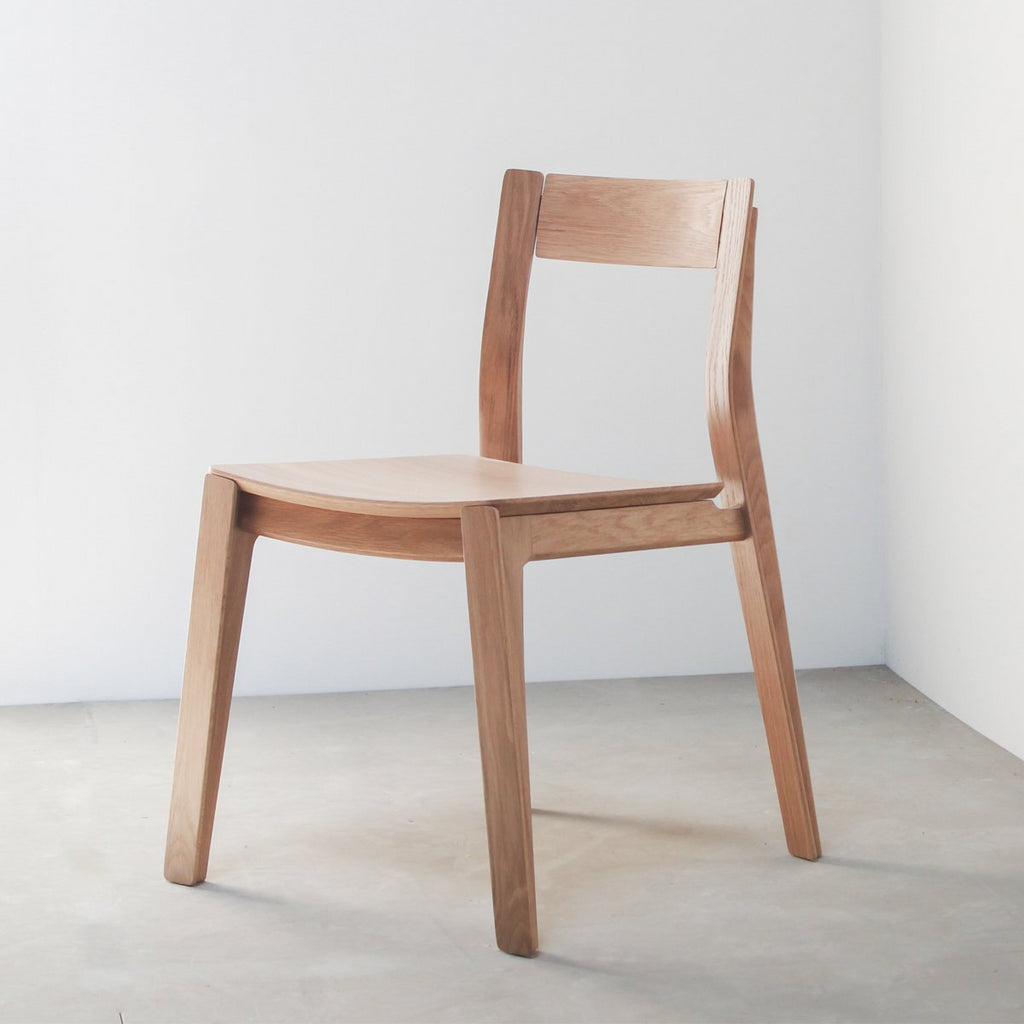 Beam Chair