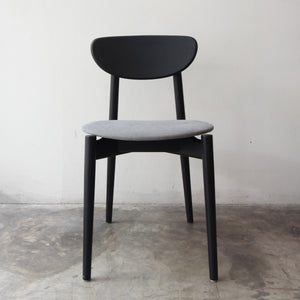 P-S Chair