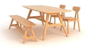 Nichi Table
