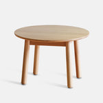 Plong Coffee Table
