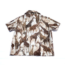 Load image into Gallery viewer, short sleeve shirt