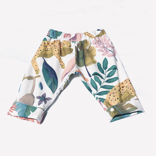 roll up pant