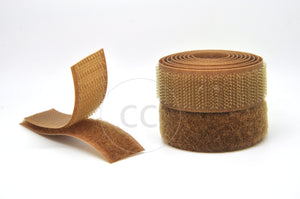 Coyotte Sew-on Hook & Loop tape Alfatex® Brand supplied by the Velcro Companies