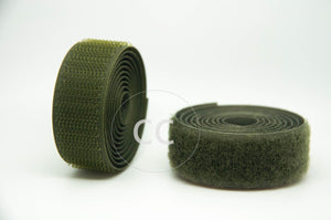 NATO Sew-on Hook & Loop tape Alfatex® Brand supplied by the Velcro Companies