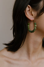 MARTYNA EARRINGS