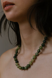 MARTYNA NECKLACE