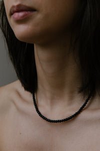 MARGAUX NECKLACE