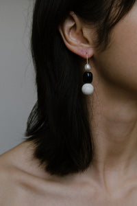 CLAUDETTE EARRINGS
