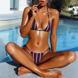 [Buy High Quality Unique Swimwear Online] - Contour Swimwear
