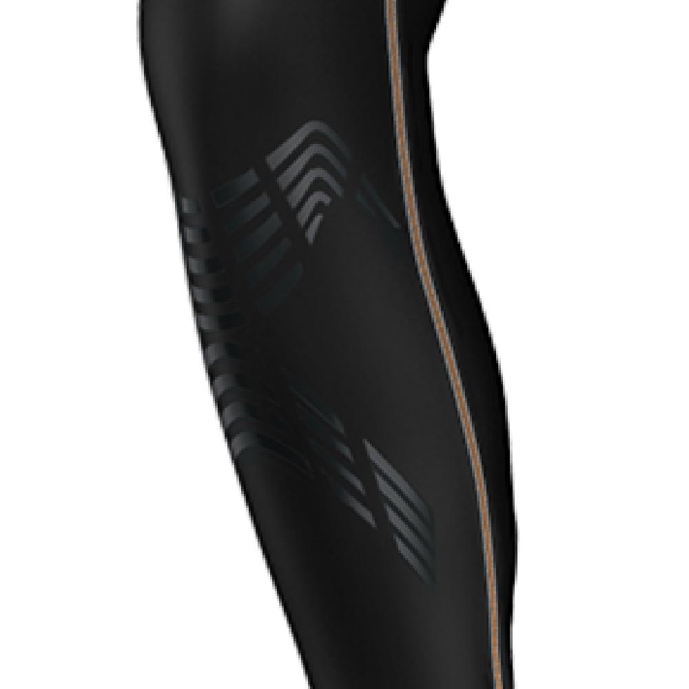Shock Doctor Youth Core Hockey Pant with Bio-Flex Cup