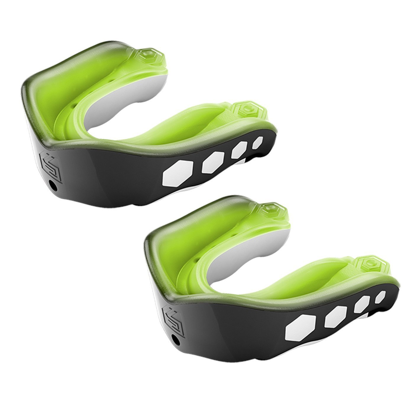 Details about  /Shock Doctor Ultra 2 Mouth Guard