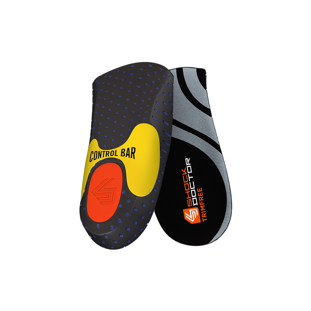 Active TrimFree Insole